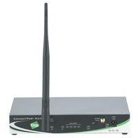 В направлении Digi Celluar особое место занимают устройства ConnectPort WAN, созданные для работы в 3G-сетях]