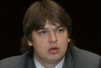 Дмитрий Медников: «По качественному составу сетевая аудитория все больше приближается к телевизионной»