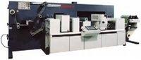 Система послепечатной обработки Digicon Series2 от AB Graphic International
