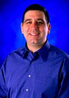 """Майк Нэш: """"Комплект Service Pack 1 для Windows Vista для первой группы языков уже запущен в производство"""""""