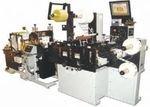 DieMaster RR от Aztech Converting