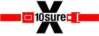 В Fujitsu подают X10sure как недорогое решение для создания масштабируемых конфигураций высокой готовности, не требующих вмешательства администратора