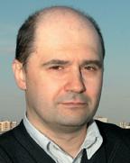 «Организация поддержки языка BPEL в приложениях является непростой задачей» — Андрей Михеев, системный аналитик компании «Руна»