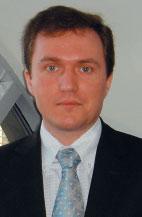 Алексей Подрябинников (alexey.podryabinnikov@nsn.com) — к.т.н., ведущий менеджер по решениям для заказчиков Nokia Siemens Networks