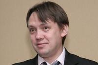 Сергей Фенев объяснил усложнение программы тем, что