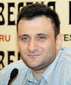 Дмитрий Казачков заверил, что его компания уже имеет опыт объединения