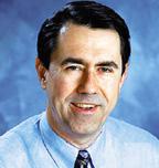 Основателем компании Transmeta, получившей известность своими пионерскими разработками вобласти микропроцессоров снизким потреблением энергии, был легендарный Дейв Дитцел