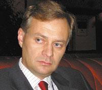Йорма Маннеркоски: «На долю России приходится около четверти объема продаж врегионе Nordic»