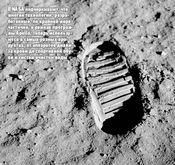 В NASA подчеркивают, что многие технологии, разработанные, по крайней мере частично, в рамках программы Apollo, теперь используются в самых разных продуктах, от аппаратов диализа крови до спортивной обуви и систем очистки воды