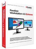 Предложенное Parallels программное решение вместо того, чтобы обрабатывать сложную графику на уровне виртуализации, переносит его обратно на уровень аппаратного обеспечения