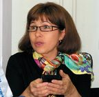 Елена Серегина: «Полезный Internet — значит, безопасный Internet»