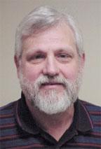 Стив Бурбек— один из авторов спецификации UDDI. Возглавлял направление «Компьютерные системы истатистика» вИнституте науки имедицины им. Лайнуса Полинга. Создал собственную компанию сцелью адаптации языка исистемы программирования Smalltalk для платформы IBM PC; продолжил эту деятельность вApple Computer. На протяжении десяти лет занимался научными исследованиями адаптивных исаморегулирующихся систем вкорпорации IBM.