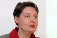 """Марья Лиивала: """"В первой половинеЗа первое полугодие этого года Россия стала крупнейшим торговым партнером Финляндии"""""""