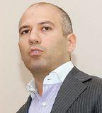 Денис Свердлов полагает, что беспроводные маршрутизаторы могут быть весьма полезны внебольших офисах