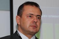 Александр Тасев считает, что пришло время сбросить