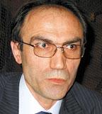 Абулферз Абачев: «Нашим конкурентным преимуществом будет сервис»