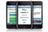 До конца года культовый смартфон Apple начнут продавать вместе сконтрактами на обслуживание все операторы «большой тройки»