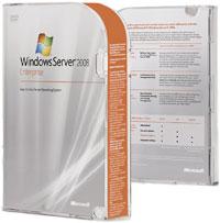 До выхода Windows Server 2008 серверные продукты Microsoft применительно киспользованию вцентрах обработки данных долгое время считались чем-то несерьезным по сравнению с64-разрядными операционными системами семейства Unix