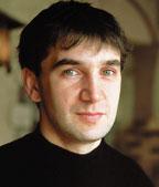 Как утверждает Сергей Белоусов, различные версии программ виртуализации Parallels установлены более чем на 700 тыс. компьютеров по всему миру