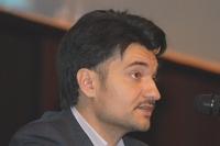 По словам Сергея Баирова, основными игроками рынка поисковой оптимизации являются фрилансеры; в силу недостаточной квалификации исполнителей высока неудовлетворенность заказчиков