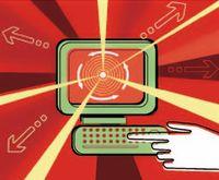 Сложность бизнес-среды растет, а уровень безопасности ИТ-систем снижается; новые угрозы появляются быстрее, чем предпринимаются контрмеры