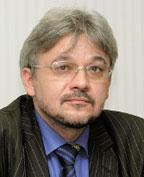 По словам генерального директора Intersoft Lab Валерия Чаусова, состав управленческих задач, атакже требования регулирующих органов ксоставу хранимых данных постоянно расширяются