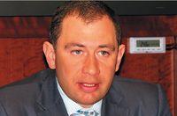 Михаил Шамолин: «То, что раньше было сильной стороной МТС, теперь обернулось против нас»