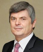 Питер Коучмен: «Два функционирующих вСанкт-Петербурге финских инновационных центра будут не конкурировать, адополнять друг друга»
