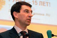 Игорь Щеголев: «Internet остается тем средством, которое помогает искать новые экономические модели»