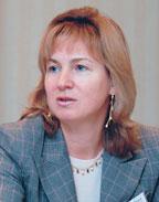 Юлия Грекова: «Появление решений с поддержкой ГОСТов стало нашим ответом на запросы крупных заказчиков»