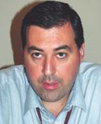 Христо Каракашев: «Раньше босс решал все. Теперь менеджеры среднего звена в соответствии с действующими полномочиями принимают решения на местах»