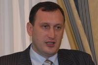 По словам Вячеслава Максимова, основой интеграционно-транспортной инфраструктуры в СО ЕЭС стали продукты IBM WebSphere MQ и DataPower