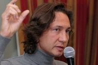Алексей Сивидов:
