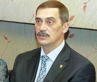 По словам директора «Мосэнергосбыта» Юрия Сивачева, «на выходе получилось то, что впринципе ожидали»