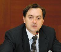 «Цены на российском рынке завышены на 30—40% по сравнению с европейскими, и поставщики пока тяжело идут на снижение этих цен»,  Алексей Катрич, управляющий директор по ИТ банка «Траст»