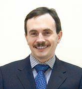 Михаил Шпилькин