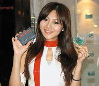Тесты показали, что второе поколение накопителей pSSD компании SanDisk, использующих nCache, работает значительно лучше стандартных дисков