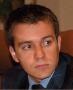 «Внедрение электронного документооборота имело очень серьезное психологическое значение, после него правительство Татарстана готово к любым проектам», — Николай Никифоров, генеральный директор Центра информационных технологий Республики Татарстан