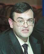 Александр Арифов: «Наши клиенты могут дистанционно получать до 99% банковских услуг»