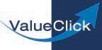 Задачей подстегивания бизнеса Internet-рекламы как нельзя лучше отвечает ValueClick
