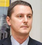 Владимир Филиппов: «Нас не устраивала возможность все потерять вслучае аварии»
