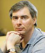 Максим Сорокин: «Когда вендор сам начинает инвестировать в рынок, он спрашивает с канала гораздо больше и жестче»