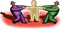Методики принятия решений при разработке ПО