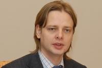 Дмитрий Коваль: «Преимущества решений PineApp по сравнению с продукцией IronPort — более высокий процент детектирования спама и меньшая стоимость».