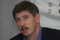 Евгений Лачков считает, что отечественный рынок ВКС пока далек от насыщения, а потому он будет расти быстрее общемирового.