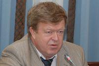По словам Алексея Солдатова, для Internet нужны общественные соглашения, регламентирующие, что делать прилично, а что - нет
