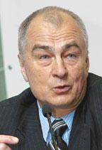Алексей Сухарев: «Коренным образом улучшить положение России на международном рынке программного обеспечения без государственной поддержки нельзя»