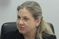 Татьяна Андреева: