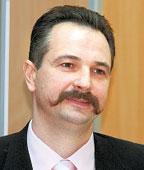 Алексей Ничипоренко: «Профиль трафика компании не изменился»