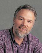 Редактор Windows IT Pro, MCSE и автор книги Mastering Windows Server 2003